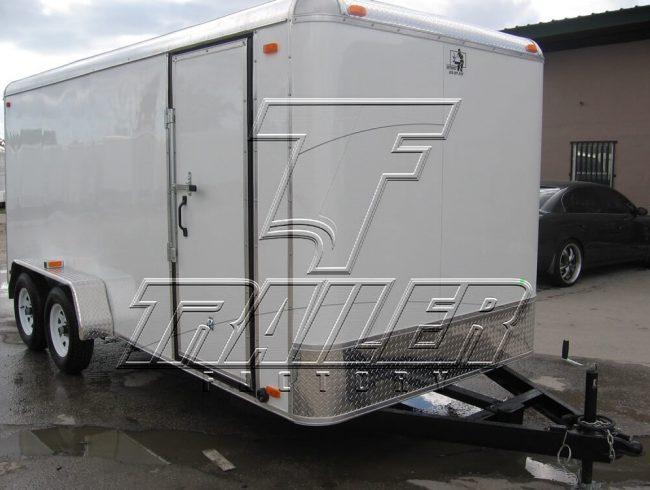 cargo-trailer-7x18-tandem-2.jpg