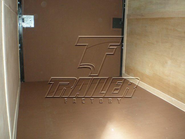 cargo-trailer-7x18-tandem-3.jpg
