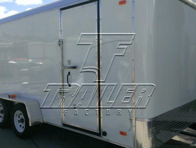 cargo-trailer-7x18-tandem-5.jpg