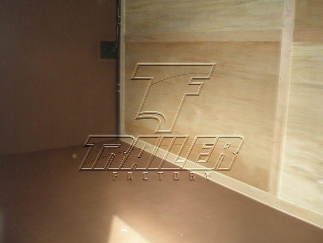 cargo-trailer-7x20-1.jpg
