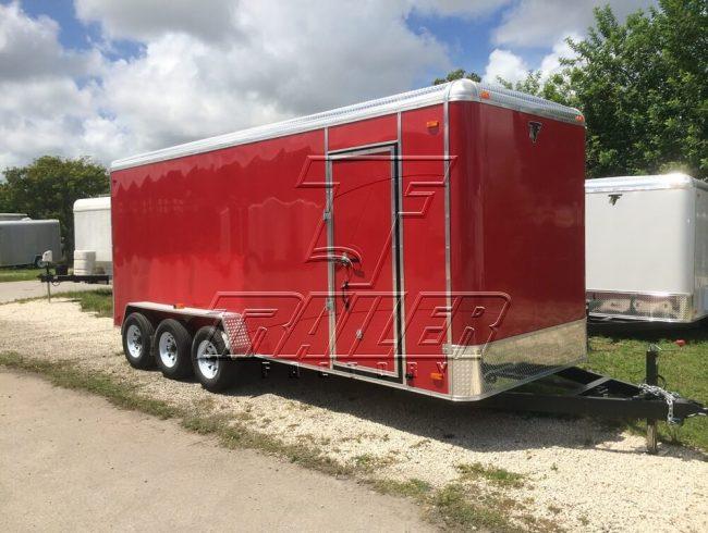 cargo-trailer-7x20-triple-2.jpg
