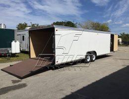 cargo-trailer-8-6x30-3.jpg