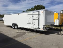 cargo-trailer-8-6x30-6.jpg