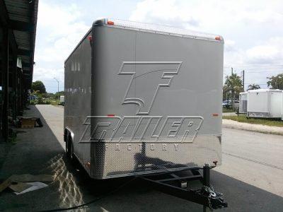 cargo-trailer-8.16x14-tandem.jpg
