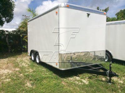 cargo-trailer-8.16x16-tandem.jpg