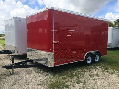 cargo-trailer-8.16x18-tandem.jpg