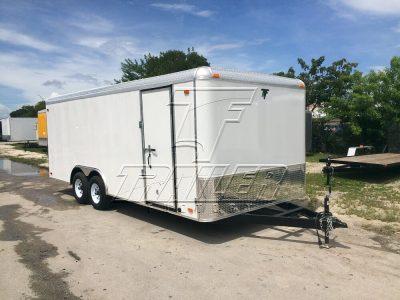 cargo-trailer-8.16x20-tandem.jpg