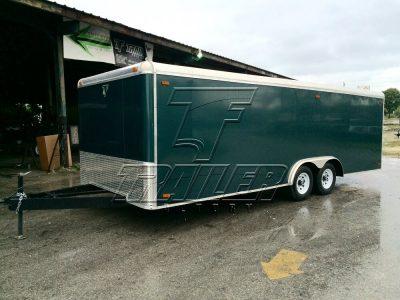 cargo-trailer-8.16x22-tandem.jpg