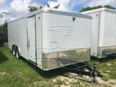 cargo-trailer-8.16x24-tandem.jpg