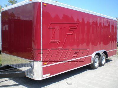 cargo-trailer-8.16x26-tandem.jpg