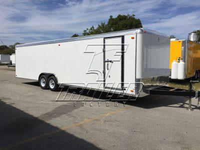 cargo-trailer-8.16x30-tandem.jpg