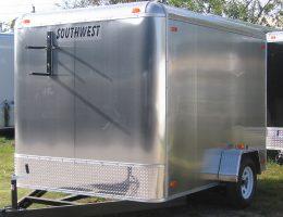cargo-trailer-9.jpg