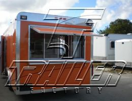 concession-trailer-20ft-18.jpg