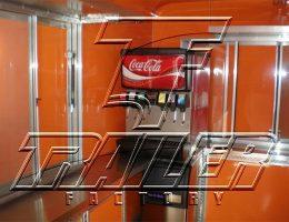 concession-trailer-20ft-25.jpg