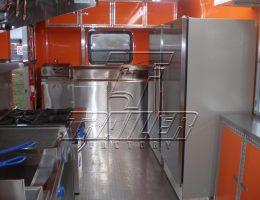 concession-trailer-20ft-80.jpg