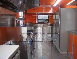 concession-trailer-20ft-91.jpg