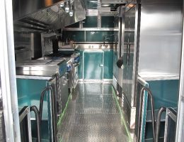 concession-trailers-11.jpg