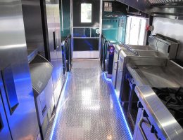 concession-trailers-12.jpg