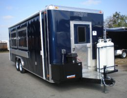 concession-trailers-15.jpg