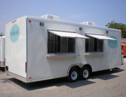 concession-trailers-20.jpg