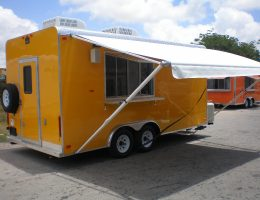 concession-trailers-22.jpg