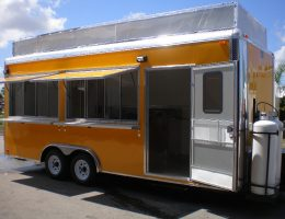 concession-trailers-26.jpg