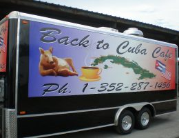concession-trailers-27.jpg