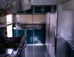 concession-trailers-3.jpg