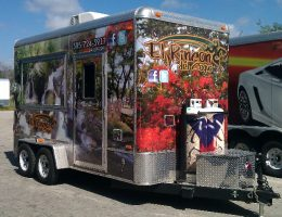concession-trailers-4.jpg