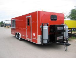 concession-trailers-6.jpg