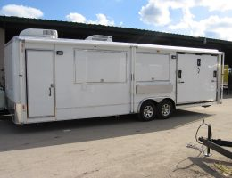 custom-trailer-11.jpg