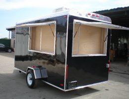 custom-trailer-14.jpg