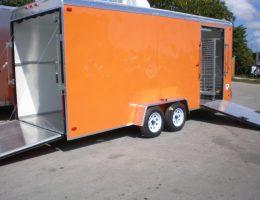 custom-trailer-16.jpg