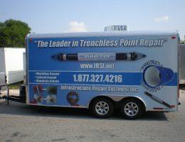 custom-trailer-21.jpg