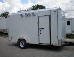 custom-trailer-22.jpg