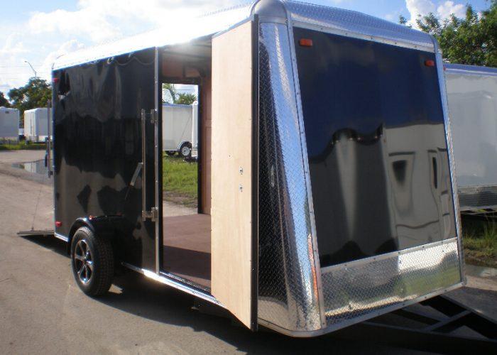 custom-trailer-25.jpg
