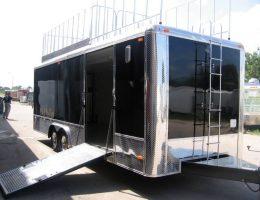 custom-trailer-29.jpg