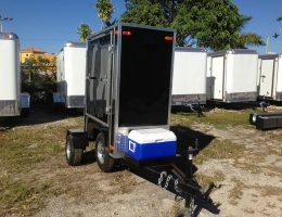custom-trailer-6.jpg