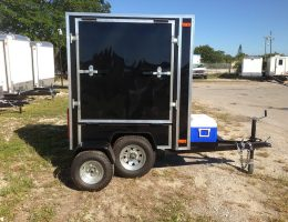 custom-trailer-7.jpg