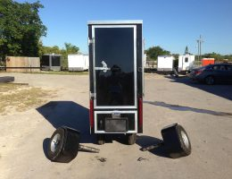 custom-trailer-9.jpg