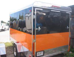 motorcycle-trailer-11.jpg