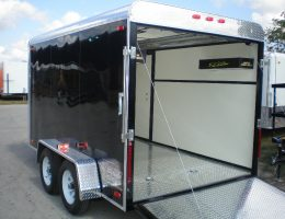 motorcycle-trailer-14.jpg