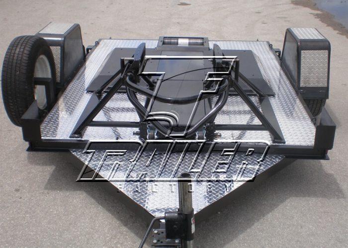 motorcycle-trailer-15.jpg