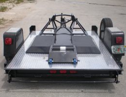 motorcycle-trailer-16.jpg