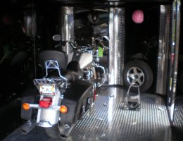 motorcycle-trailer-2.jpg