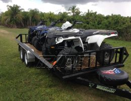 motorcycle-trailer-6.jpg