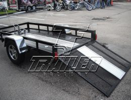motorcycle-trailer-7.jpg