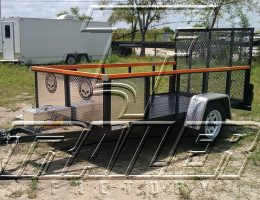 motorcycle-trailer-8.jpg