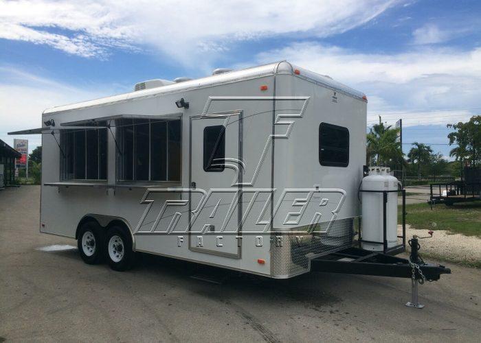 trailer-concession-1.jpg