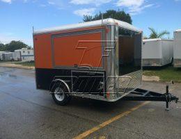 trailer-merchandise-4.jpg